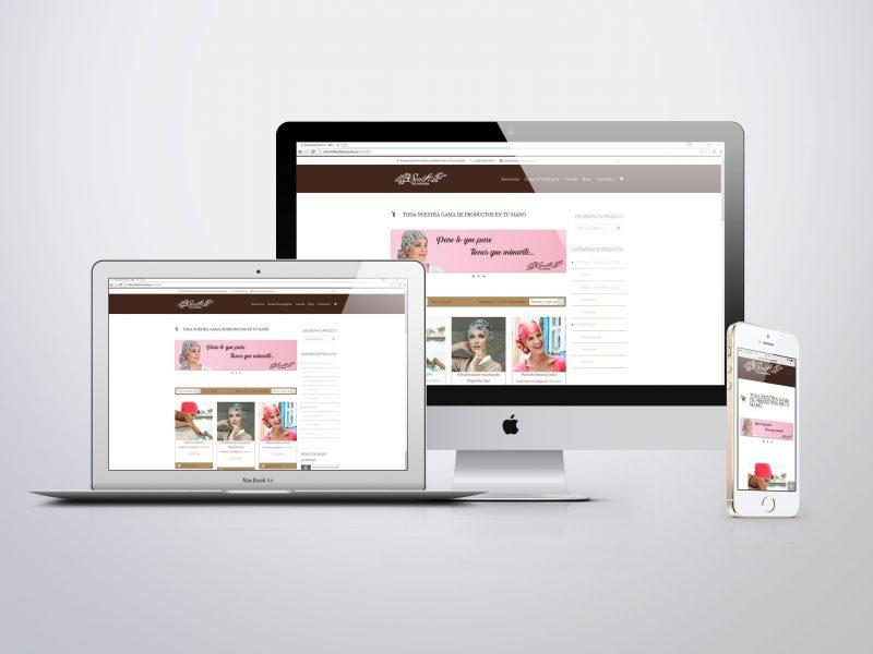 ecommerce-agatar-almeria-proyectos