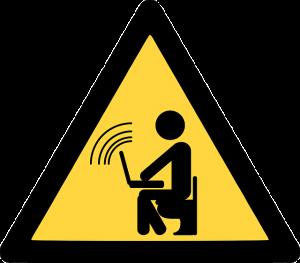 agatar-blog-alerta-sentarse-ordenador