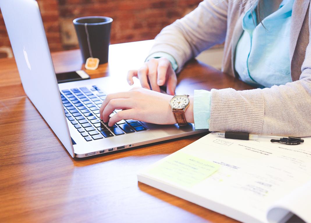 agatar-blog-buenas-practicas-ordenador