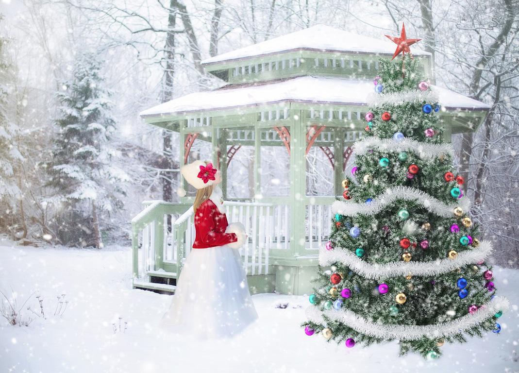navidad-agatar-almeria