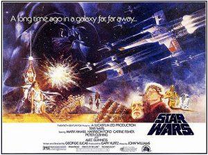 star-wars-una-nueva-esperanza-agatar-almeria
