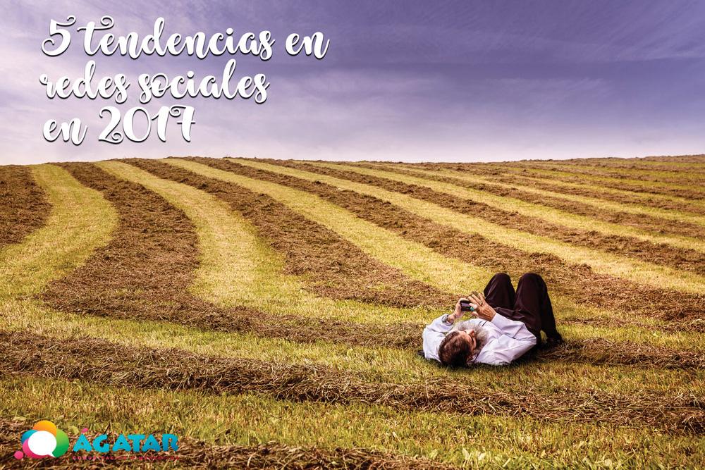 redes-sociales-almeria