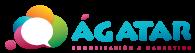 marcas_agatar