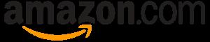 marcas_amazon