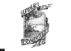 marcas_apple_2