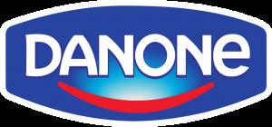marcas_danone