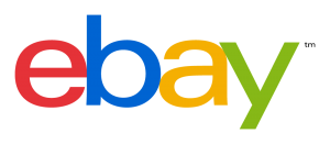 marcas_ebay