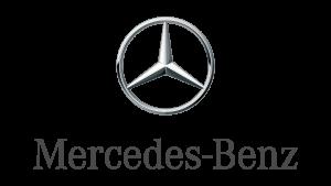 marcas_mercedes