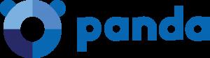 marcas_panda