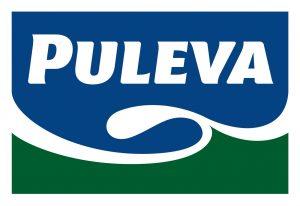 marcas_puleva