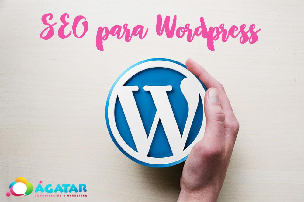 seo para wordpress y errores que no puede cometer tu web