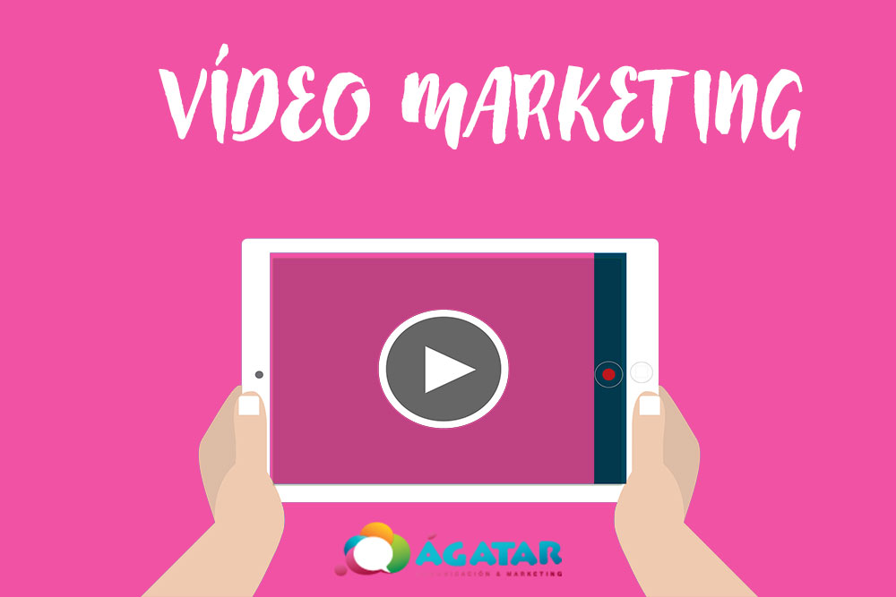 video marketing estrategia para tu empresa