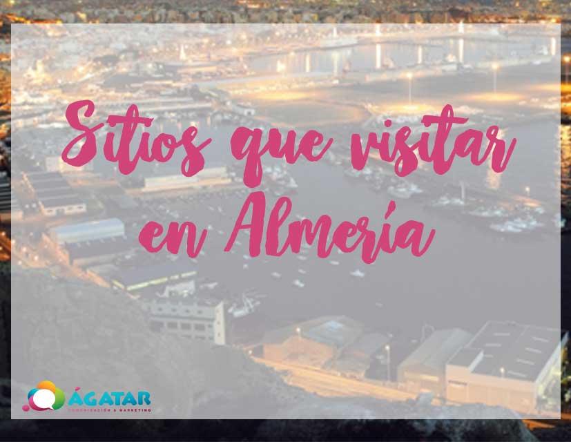 almeria_visitar