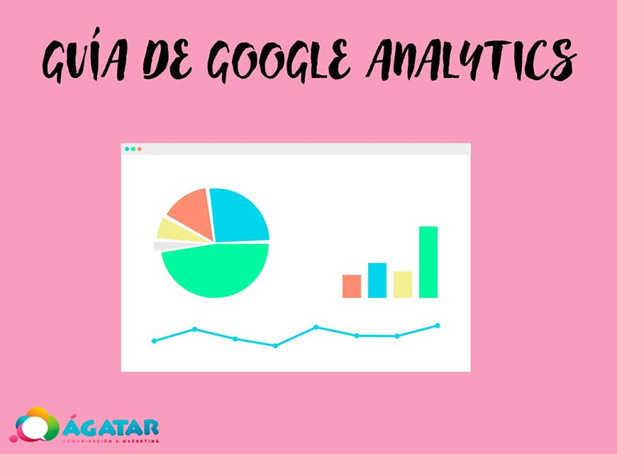 guia de google analytics