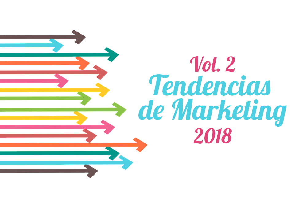 TENDENCIASMARKETING
