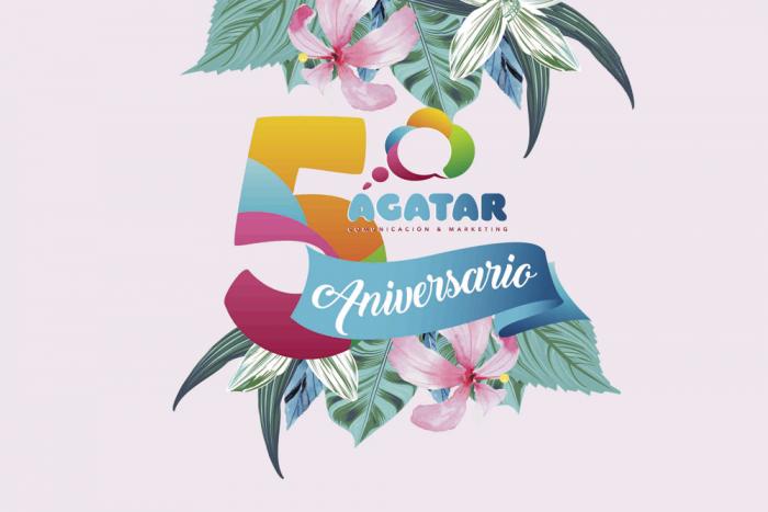 Quinto_Aniversario_Ágatar