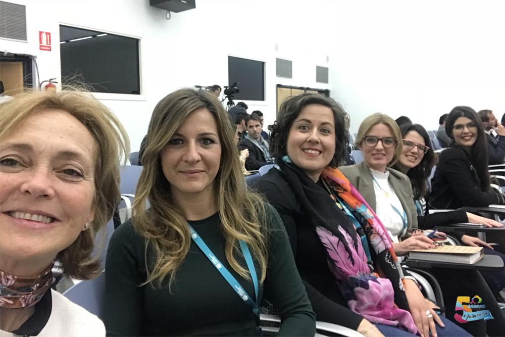 Costa de Almería Digital Day
