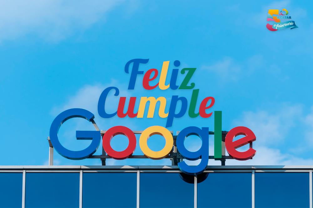 aniversario-google