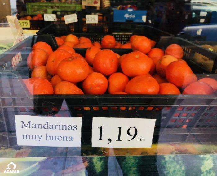 mandarina_marketing