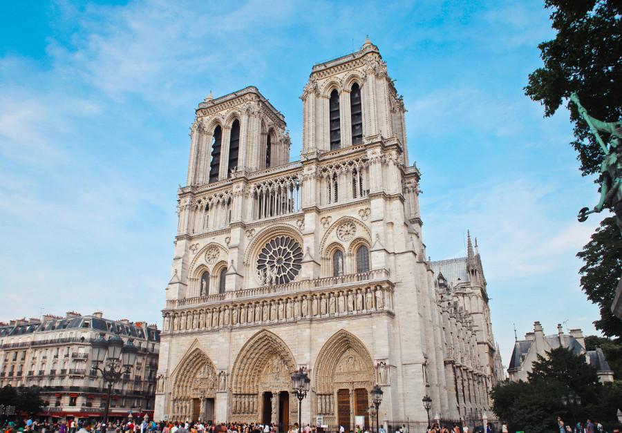 antiguo-arquitectura-catedral-1460145