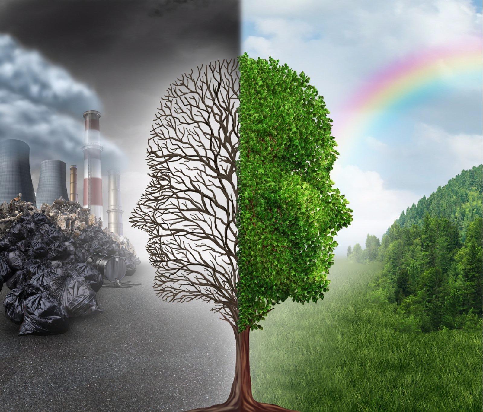 Día Medio ambiente agatar